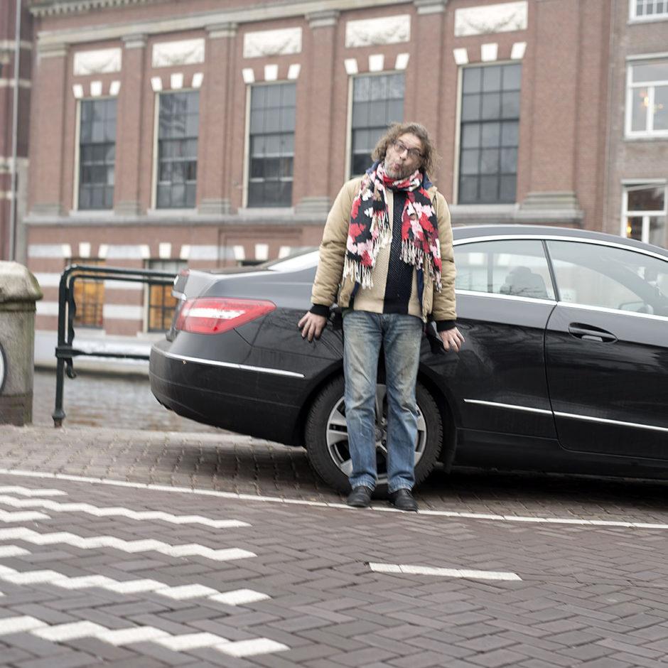 Amsterdam, February 2015 #2938