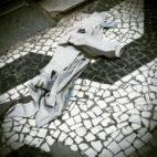 Sao Paulo, July 2014 #8273